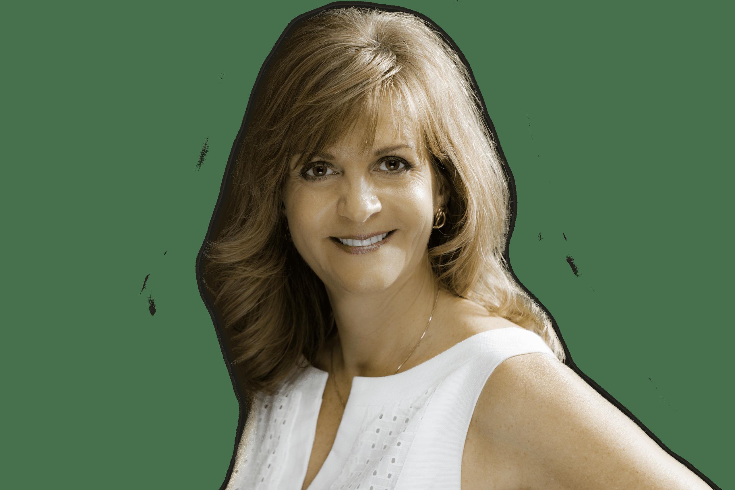 Dr Lori - Palm Bay Dentist
