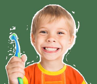 Kid Friendly Dentist Melbourne FL