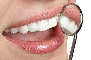 implant-dentist